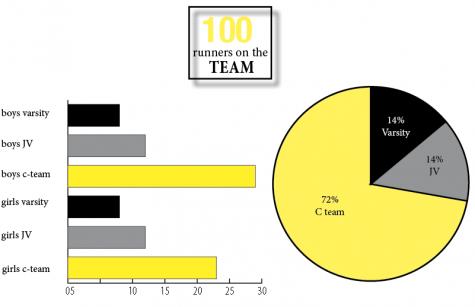 European soccer surpasses quality of MLS