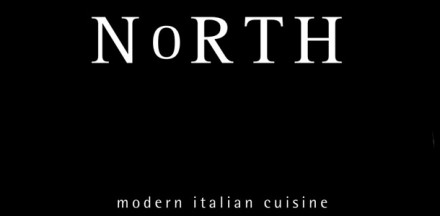 NoRTH on 119th Street offers light, modern Italian cuisine