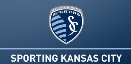 Sporting KC goes from being underdog to top-ranked