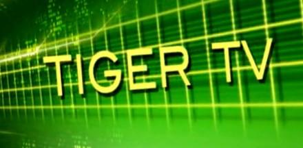 Tiger TV Dec. 2011 Show