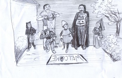 Staff+Editorial%3A+Trick-or-treating+should+be+an+activity+for+young+kids