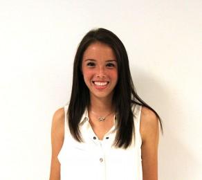 Cassie Nichols