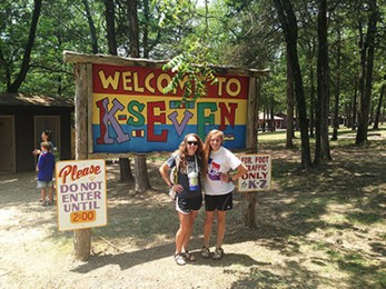 A+summer+well+spent%3A+Students+spend+summer+break+at+various+camps%2C+establish+long-lasting+friendships