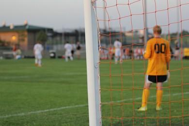 Q&A: Varsity boys soccer coach discusses BV vs. BV West rivalry