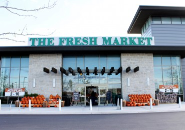 The+Fresh+Market%3A+New+Overland+Park+store+offers+variety+of+high-quality+food