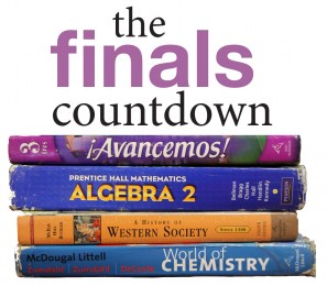The+Finals+Countdown%3A+Teachers+offer+study+tips%2C+advice+as+winter+finals+approach