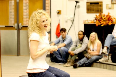 A+Wicked+Graduate%3A+Blue+Valley+graduate+performs+on+Broadway%2C+shares+experiences+with+students
