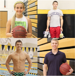 Senior+Athlete+Spotlight%3A+Winter+sports+leaders+discuss+respective+sports%2C+expectations+for+season
