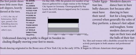 ACKIMBALL_ infographic