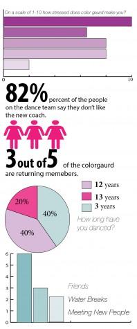 Infographic_ Andersen