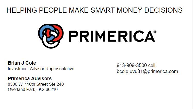 primerica.com