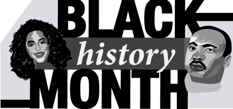 Black+History+Month