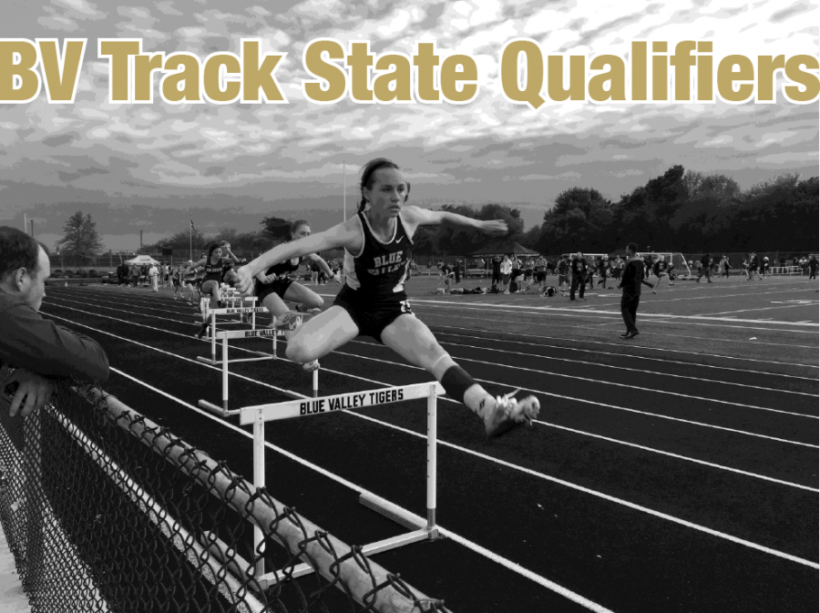 2016+Regional+Track+State+Qualifiers