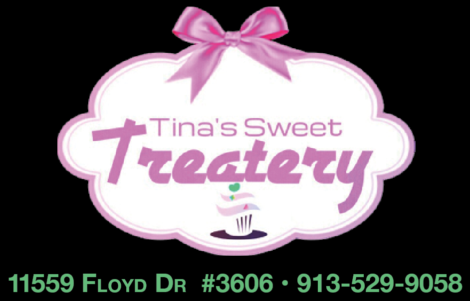 https%3A%2F%2Fwww.facebook.com%2FTinassweettreatery%2F