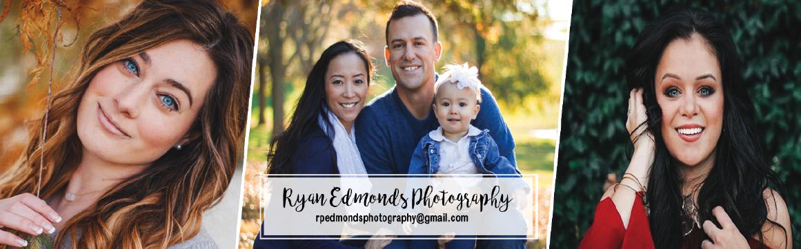 rpedmondsphotography%40gmail.com