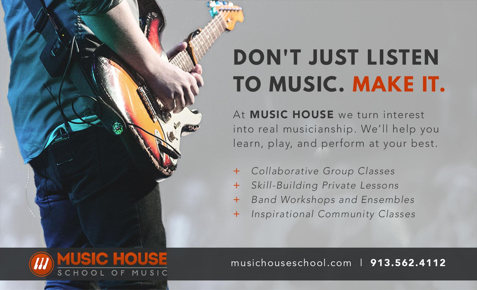 http%3A%2F%2Fwww.musichouseschool.com%2F