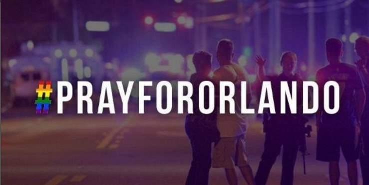 Worst+mass+murder+in+US+occurs+in+Orlando