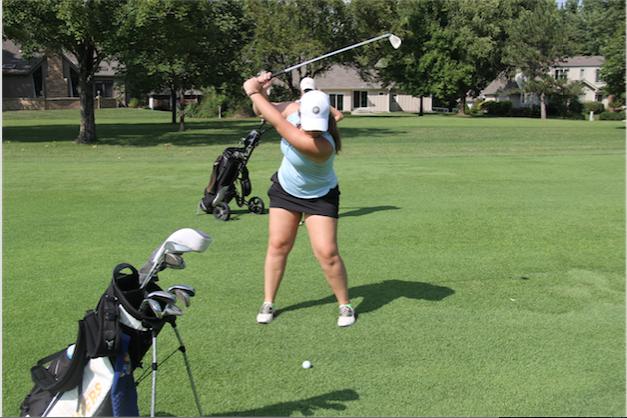 Girls+Golf+Recap