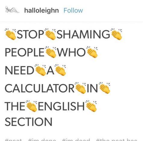 clap-emoji