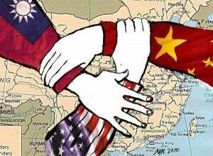 Attesting Taiwan