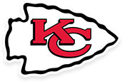 A Change for the Chiefs