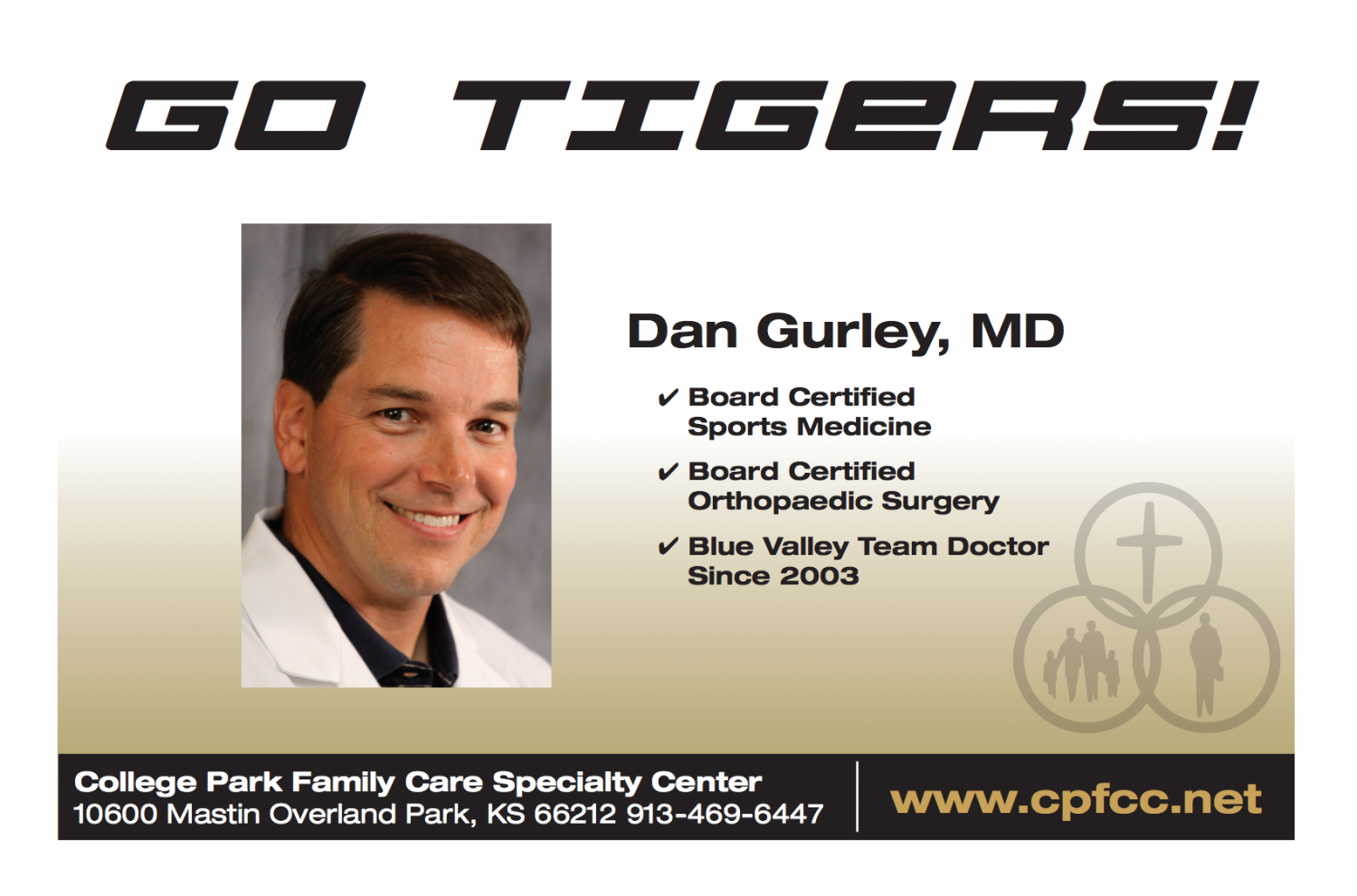 http%3A%2F%2Fmymidwestphysician.com%2Fphysicians%2Fprofile%2FDaniel-J-Gurley-MD