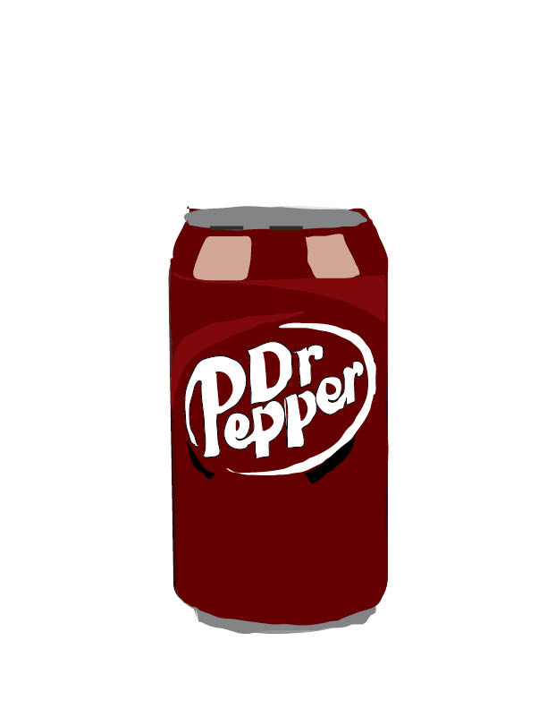 Dr.+Pepper%E2%80%99s+Not+a+Real+Doctor
