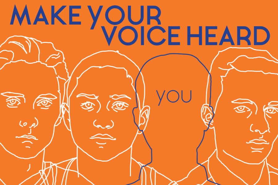 Make+Your+Voice+Heard