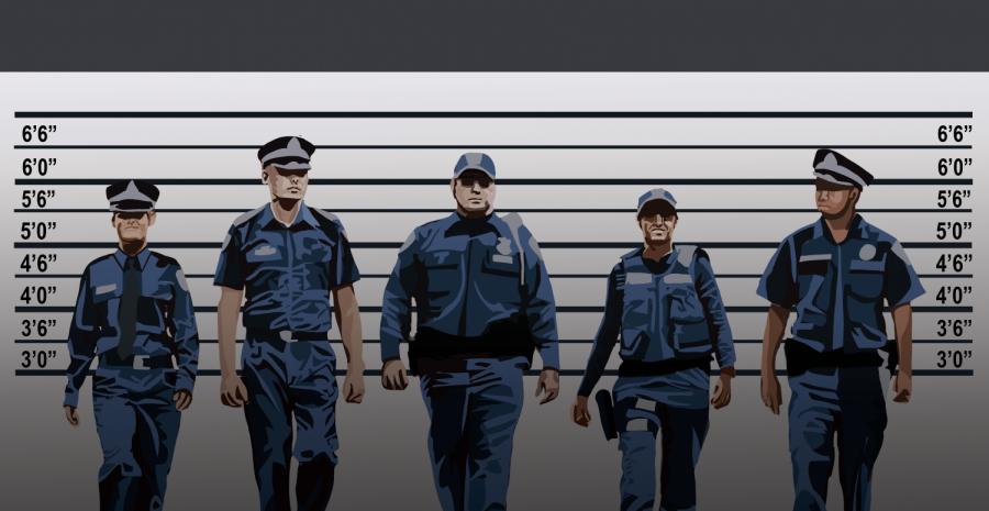 Legal+Crime