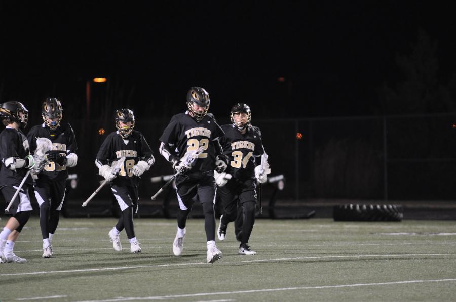 Tiger+Lacrosse+Defeats+Rockhurst