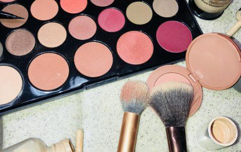 Makeup Insider