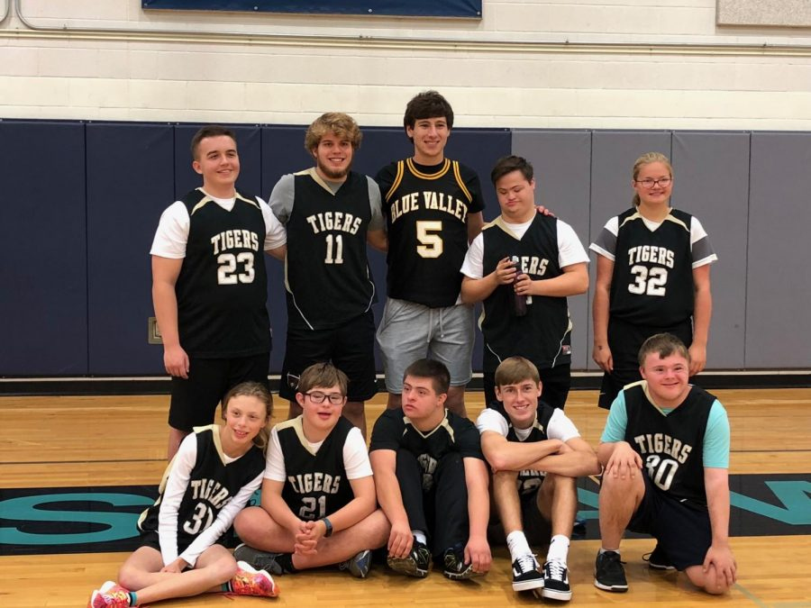 Unified+Sports