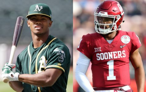 Kylar Murray