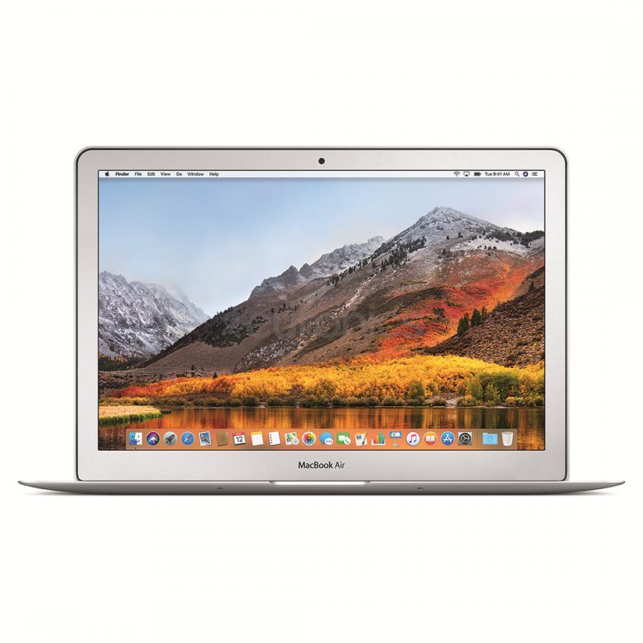 New Year, New Macs