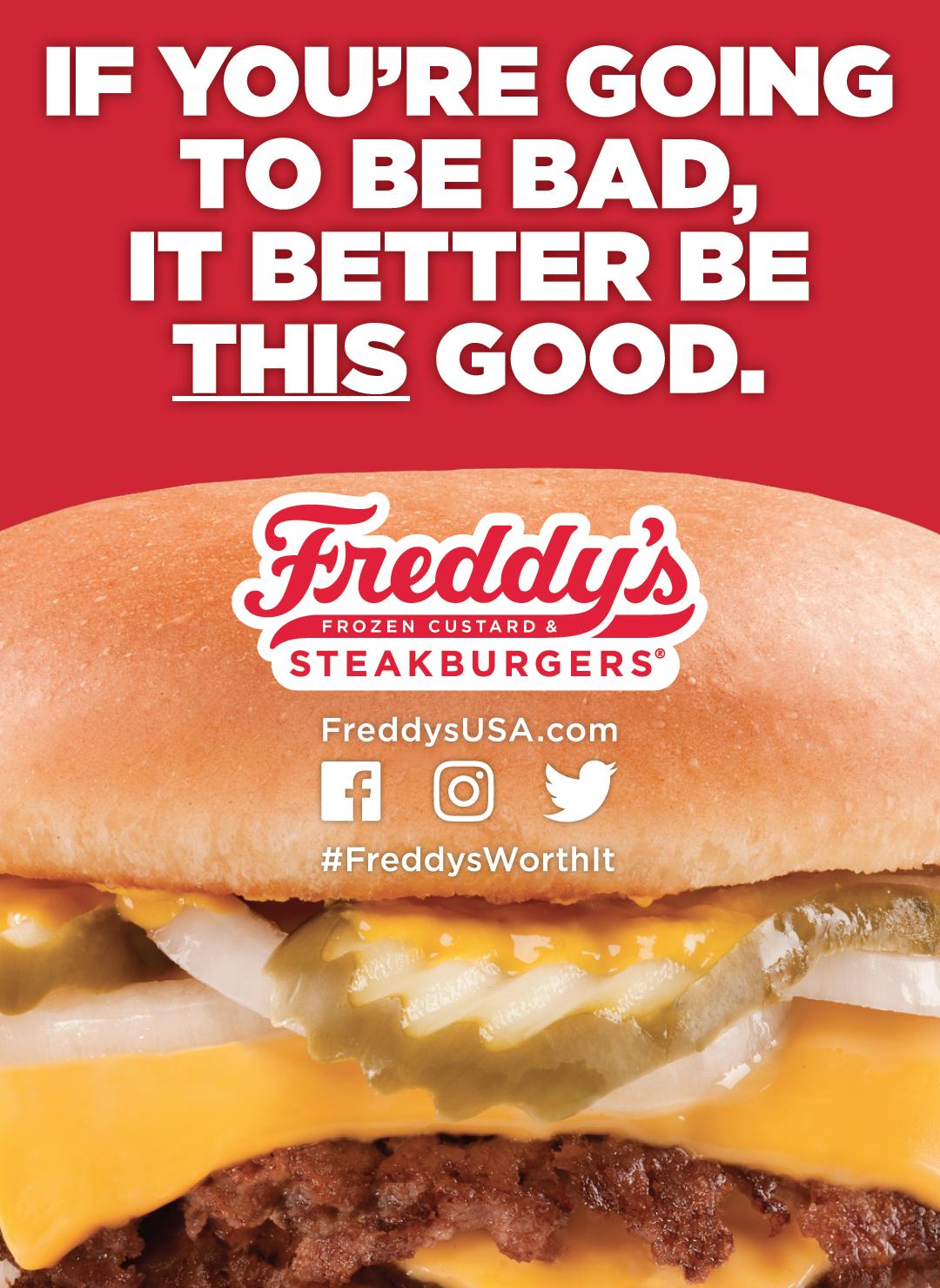 Freddy%27s+%7C+freddysusa.com