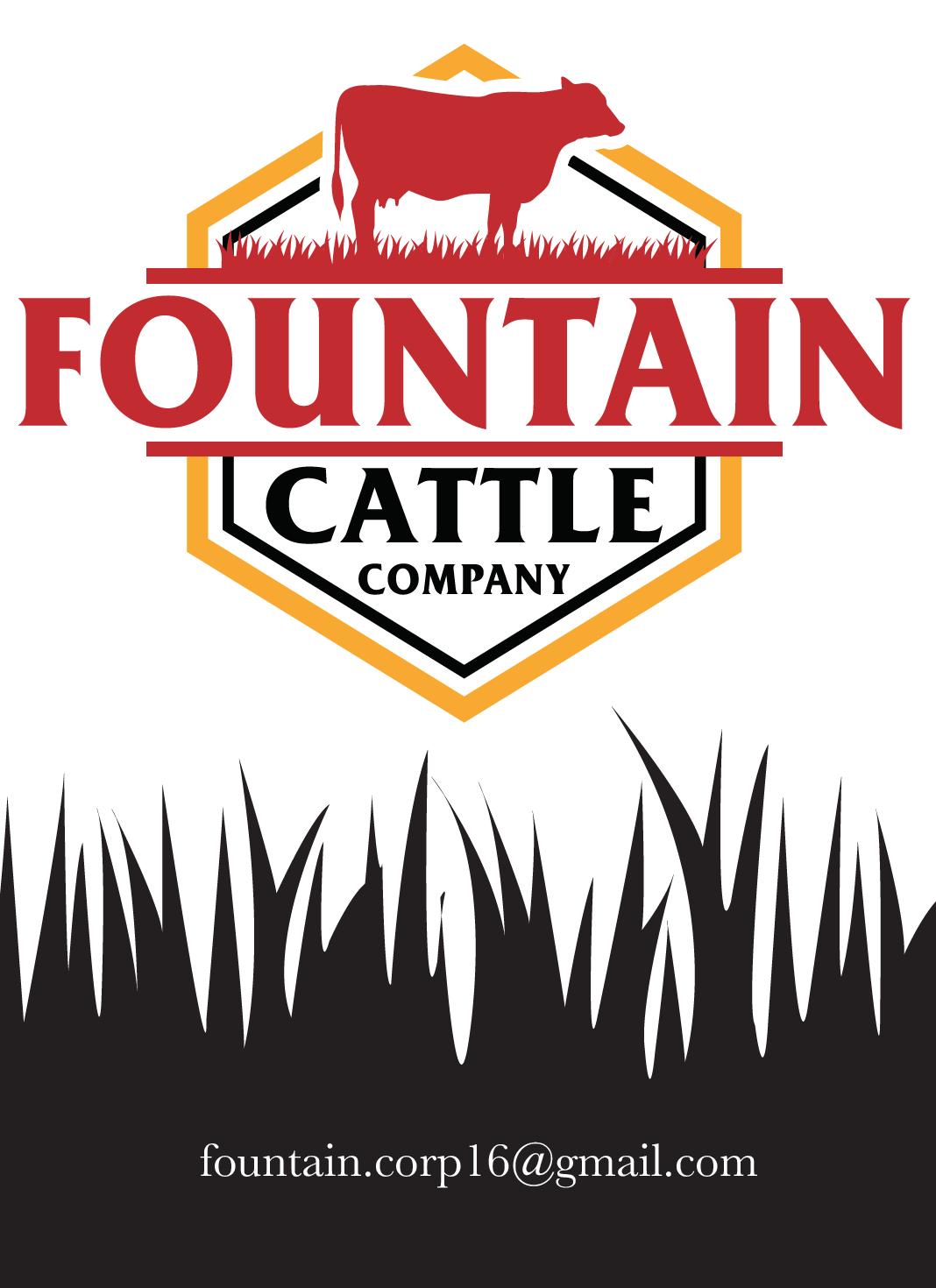Fountain+Cattle+Company