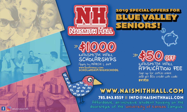 Naismith+Hall+%7C++naismithhall.com