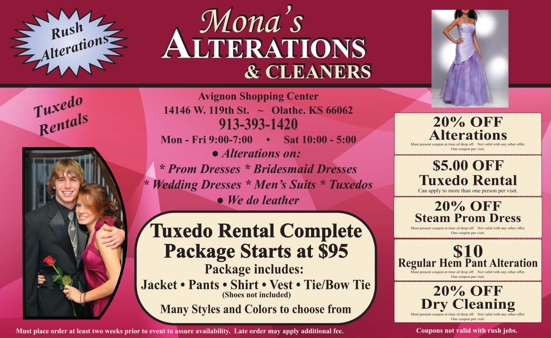 Mona%27s+Alterations+%7C+monasalterations.com