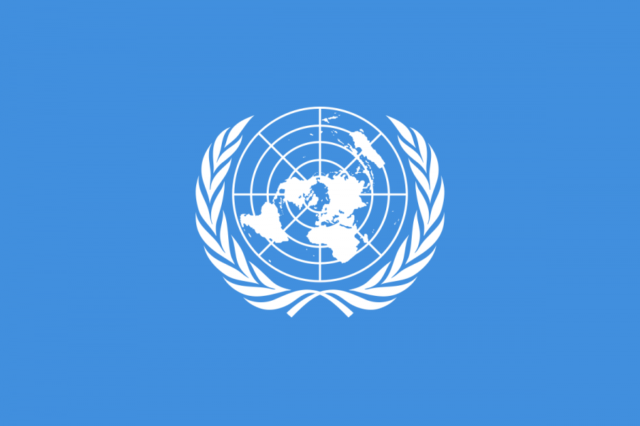 The+United+Nations