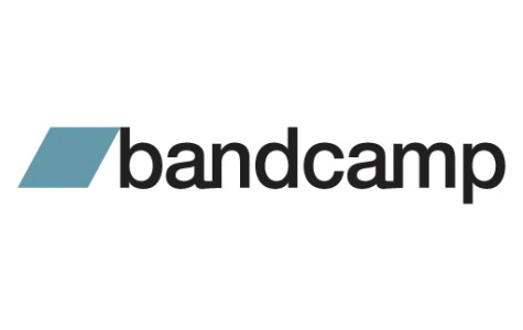 The Problem with Bandcamp