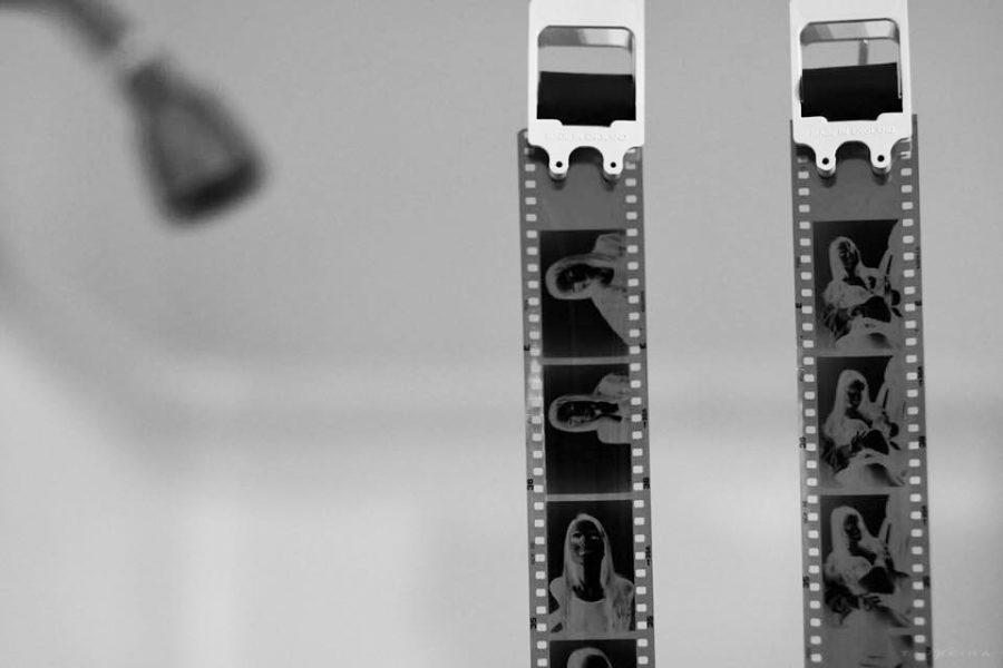 Masterful+Monochrome+Movies
