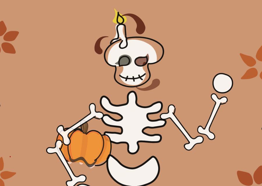 Spooky Celebrations Around the World