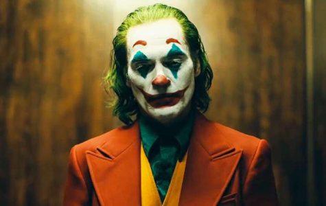 Joker Movie Smashes Box-Office