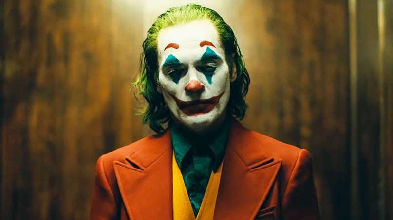 Joker+Movie+Smashes+Box-Office