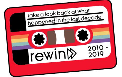 rewind 2010-2019