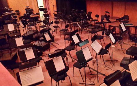 The Hidden Magic of Musicals
