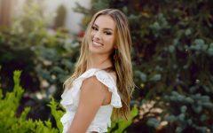 Humans of BV: Grace Poeschl
