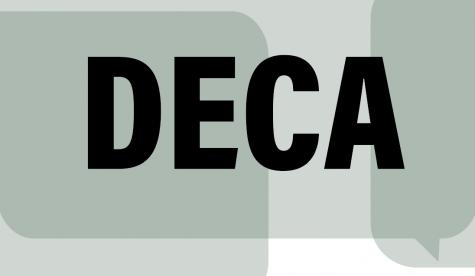 Digital DECA & BPA