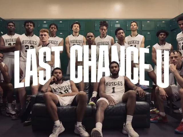 %22Last+Chance+U%3A+Basketball%22+Review