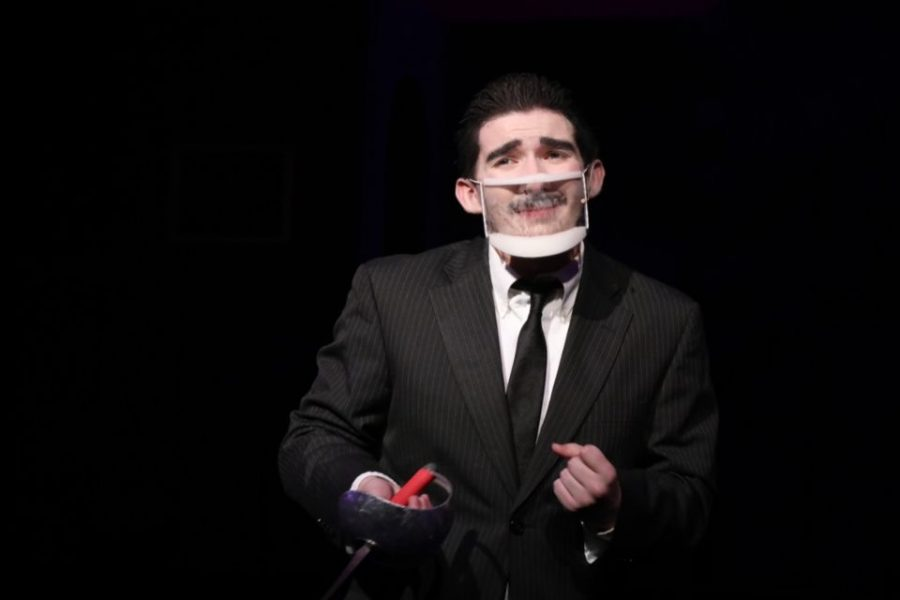 The+Addams+Family+Hits+The+Stage